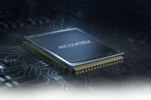 MediaTek Helio G70, G80 Chipsets Launched, Will Target Mid-Range Gaming Phones
