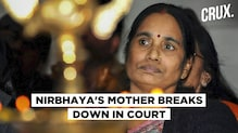 Nirbhaya Case: Convicts Will Continue To Use Delay Tactics, Says Asha Devi