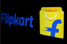 Flipkart Takes Over Walmart India to Launch Its Own Wholesale Marketplace