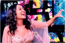 Neha Kakkar Feels People Who are Writing Bad Things About Her are Nothing but Jealous
