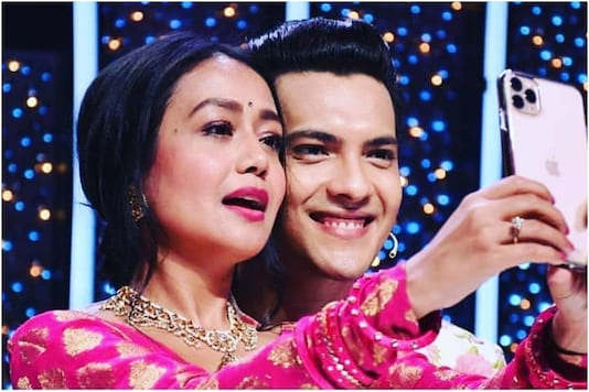 Aditya Narayan Will Get Married This Year But Not To Neha Kakkar