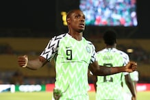 Odion Ighalo Makes Shock Move to Manchester United in Climax to Quiet January Window
