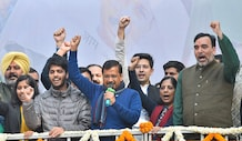 Arvind Kejriwal is Once Again Dreaming About Becoming the PM. The Wiser Option Will be to Wait