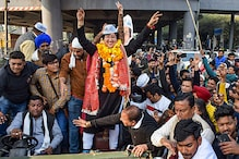 Eight of Nine Women Candidates Fielded by AAP Emerge Victorious in Delhi Assembly Polls