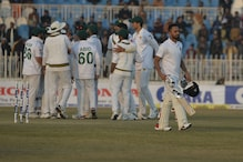 ICC World Test Championship Table: Pakistan Moves to Fourth Place After Win Against Bangladesh