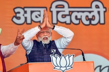 One Year of Modi Govt 2.0: First 6 Months Were a Success; Then Covid-19 Pandemic Struck
