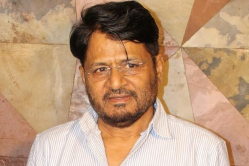 Raghubir Yadav: Lockdown Has Taught Me I Have Lost Myself In Past Couple Of Years