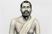 Ramakrishna Paramahansa's 184th Birth Anniversary: All You Need to Know About Indian Mystic