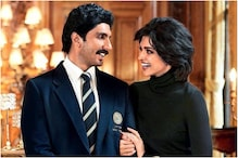 Ranveer Singh, Deepika Padukone's Resemblance to Kapil Dev and Romi Bhatia in '83 Will Amaze You