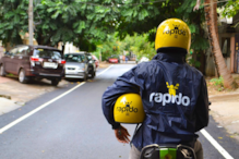 Bike-taxi Booking App Rapido Resumes Operations in 35 Cities in Green and Orange Zones