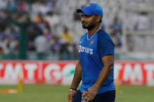 Rishabh Pant's a Free-flowing Player, India Haven't Figured How to Use Him: Mohammad Kaif
