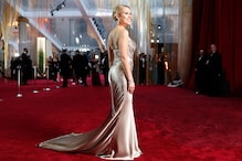 92 Academy Awards: Best Dressed Celebrities On The Red Carpet