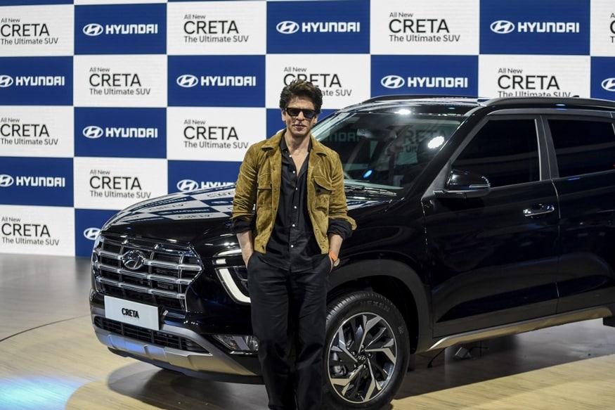 Upcoming All New Hyundai Creta Will Have More Mileage Than Kia Seltos Fuel Efficiency Revealed