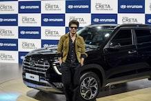 Upcoming All-New Hyundai Creta Will Have More Mileage Than Kia Seltos; Fuel Efficiency Revealed