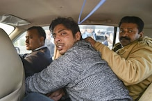 Man Opens Fire in Delhi's Shaheen Bagh 2 Days After Jamia Shooting, Shouts 'Only Hindus Will Rule'
