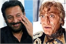 Mr India 2: Shekhar Kapur Doesn't Believe There's Another 'Mogambo' in the World