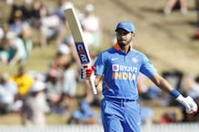 India vs New Zealand | Shreyas Iyer Has Announced Himself and is Here To Stay