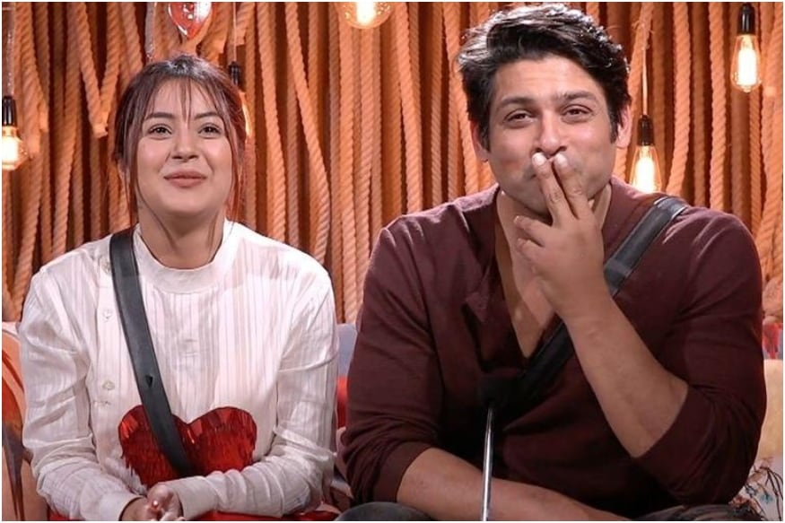 Bigg Boss 13 Day 129 Written Updates: Shehnaz-Sidharth Do a Role Reversal