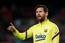 Fans in Bangladesh Fined for Celebrating Lionel Messi's Birthday Party During Coronavirus Lockdown