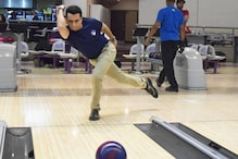 Is Bowling Not a Sport? Juggling Passion and Jobs, Bowlers Remain in Shadow of Limelight