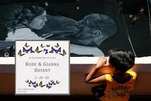 Vanessa Bryant Announces 'Celebration of Life' for Kobe and Gianna in Touching Instagram Post