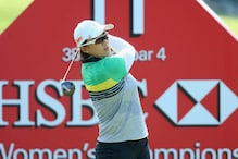 Women's Golf World Championship in Singapore and Thailand Open Cancelled over Coronavirus