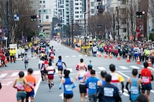 Chicago Marathon Latest Major Event to Get Cancelled over Coronavirus Fears