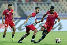 ISL 2019-20: ATK Eye 5th Win on the Trot to Stay in Hunt for AFC Champions League Berth