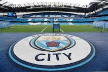 Manchester City to Learn Fate of Champions League Ban Appeal, Manchester United May Profit