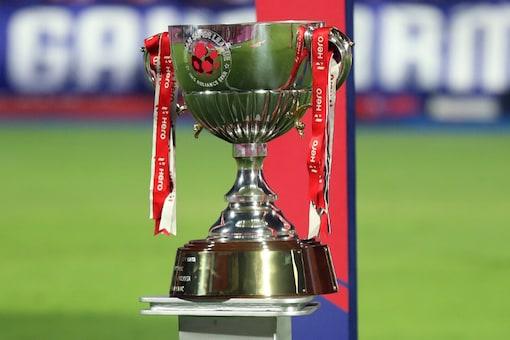 Indian Super League (Photo Credit: ISL)
