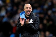 Manchester City Aren't The Only Big Spenders: Pep Guardiola Hits Back at Critics