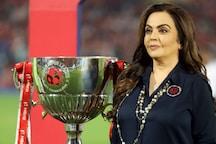 Indian Super League's 2019-20 Season Records a 51% Viewership Growth