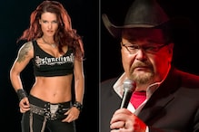 Jim Ross Reveals Whether WWE Would Ask Women to Get Breast Implants