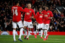 Brighton vs Manchester United Premier League 2019-20 Live Streaming: When and Where to Watch Live Telecast, Timings in India, Team News