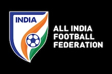 AIFF Donates Rs 25 Lakh to PM Cares Fund to Fight Coronavirus Pandemic