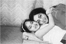 On Sridevi's 2nd Death Anniversary, Janhvi Kapoor Shares Throwback Pic with an Emotional Note