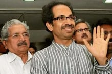 Ready Action Plan on Limited Resumption of Film Shoots: Uddhav Thackeray