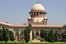SC to Take up on June 9 Pleas Seeking Review of Verdict Upholding Validity of Aadhaar Scheme