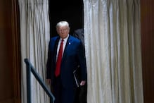 In Syria and Libya, Donald Trump is Torn Over 2 Wars, and 2 Strongmen