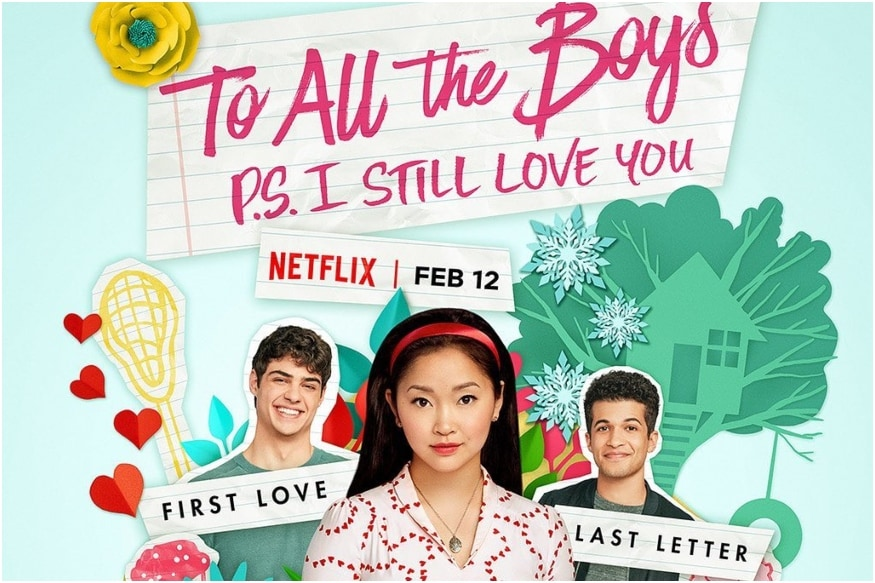 To All The Boys 2 Movie Review: Lara Jean, Peter Kavinsky are Charming but Sequel Falls