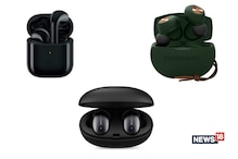 True Wireless Earphones Market in India Posts Massive 700% Growth; Apple Dominates Chart
