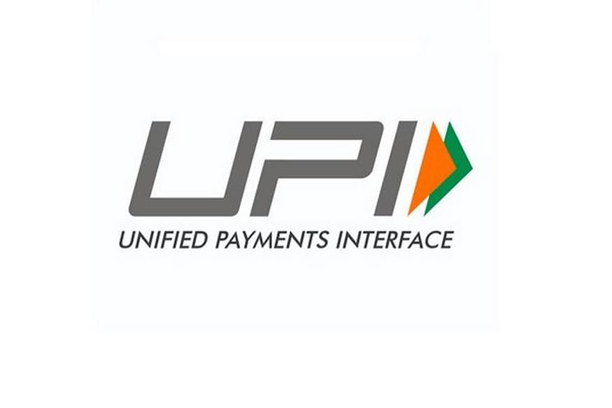 UPI Payments System Records 1.25 Billion Transactions in March Despite National