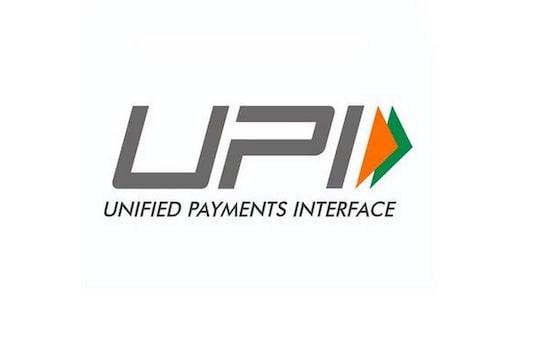 Representative photo. Photo: UPI logo