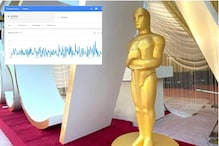 After 'Parasite' Wins Oscar, Indians are Googling How to Download the Movie from Pirate Bay