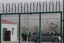 Not Just Political Extremism, Those Going to Mosques Were Also Detained: Leaked Data on China's Uighurs