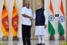 Modi Discusses Coronavirus Situation With Lankan Prez, Mauritius PM