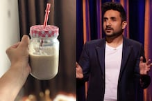 Bizarre or Innovative? Inspired by Vir Das, Woman Cooks up a Storm With Chyawanprash Smoothie