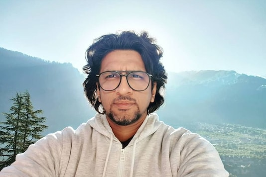 Society Tends to Mix Sexuality with Sex, Says Shubh Mangal Zyada Saavdhan Director Hitesh Kewalya