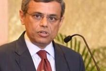Jawed Ashraf To be India's Next Ambassador To France