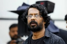 'Wrong to Show Slave's Reality?': Malayalam Director Defends Himself After Male Nudity in Play Irks NSD